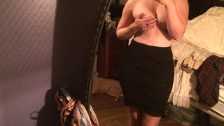 Amanda Fuller Nude Leaks