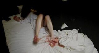 Amanda Hale Nude Leaks