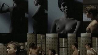 Amanda Langlet Nude Leaks