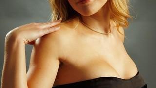 Amanda Loncar Nude Leaks