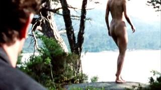 Amanda Ooms Nude Leaks