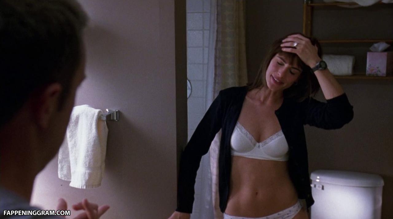 Nackt  Jessica Bork Obdachlos Sexvideos,