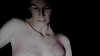 Amanda Plummer Nude Leaks