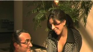 Amanda Rivas Nude Leaks
