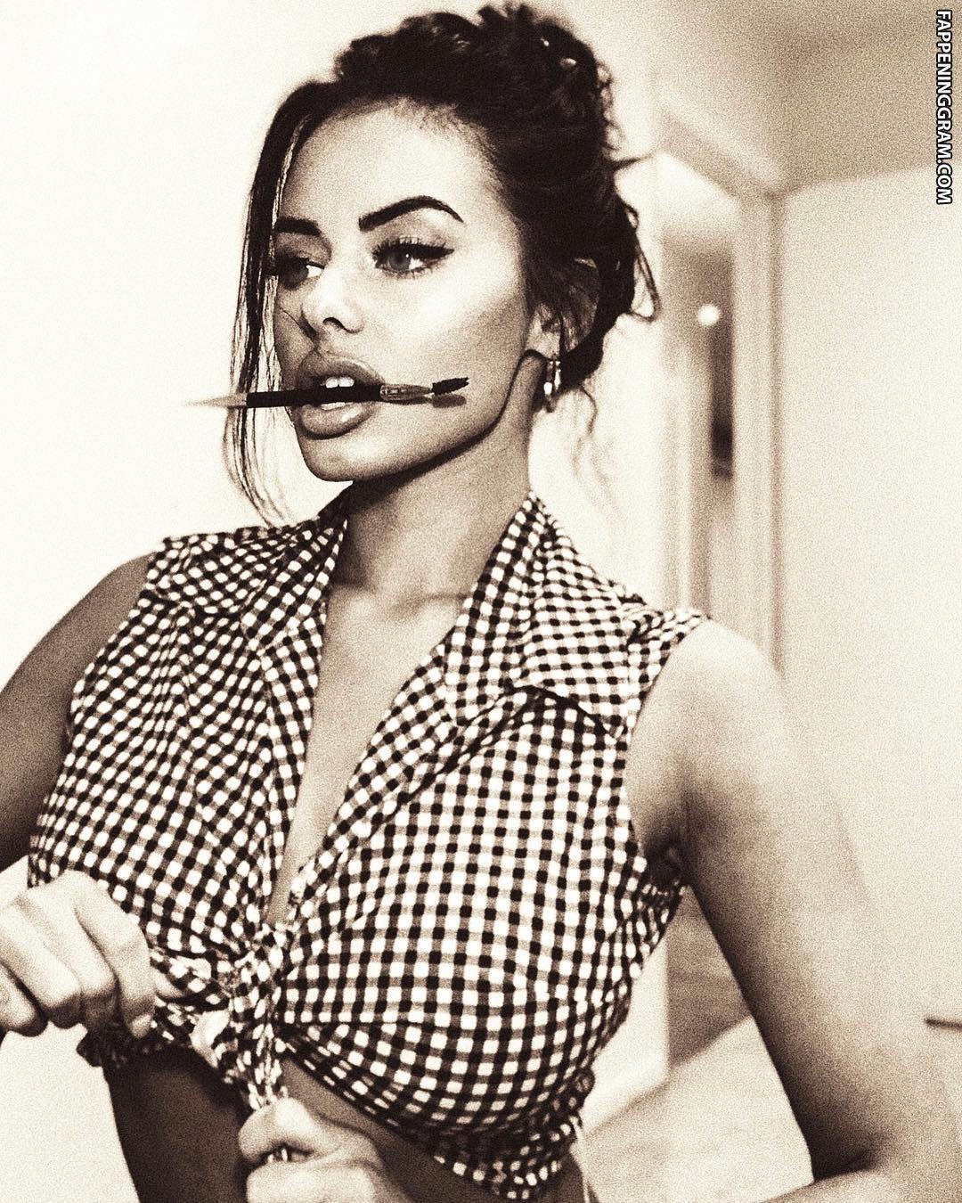Nackt Amanda Rodriguez  BHHS California