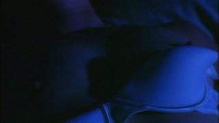 Amanda Watson Nude Leaks
