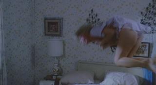 Amanda Wyss Nude Leaks