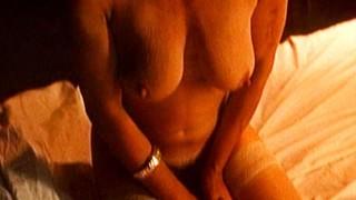 Amanda Nude Leaks