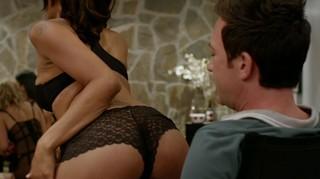 Amber Dixon Brenner Nude Leaks
