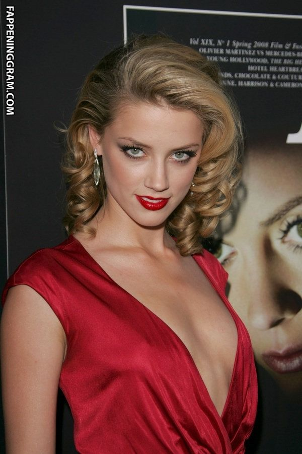 https://cdn.fappeninggram.com/photos/amber-heard/amber-heard-nude471.jpg