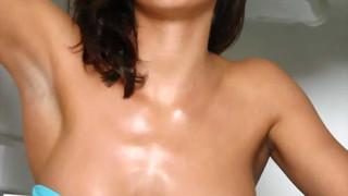 Amber Lee Ettinger Nude Leaks