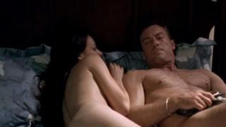 Amber Newman Nude Leaks