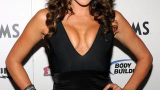 Amber Nichole Nude Leaks