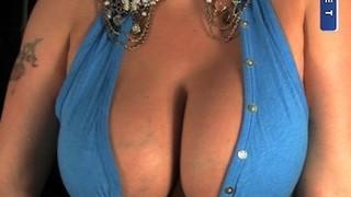 Amber Priddy Nude Leaks