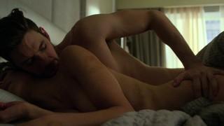 Amber Rose Revah Nude Leaks