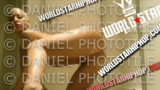 Amber Rose Nude Leaks