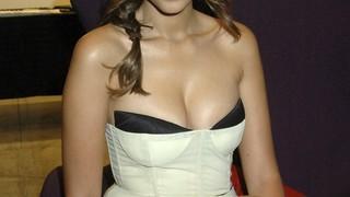 Amber Stevens West Nude Leaks