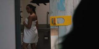 Ambyr M. Reyes Nude Leaks