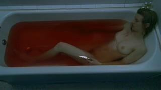 Amelia Clay Nude Leaks