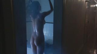 Amelia Cooke Nude Leaks