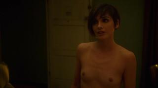 Amelia Jane Murphy Nude Leaks
