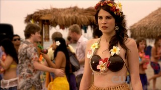 Amelia Rose Blaire Nude Leaks