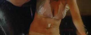 Amelia Ryan Nude Leaks