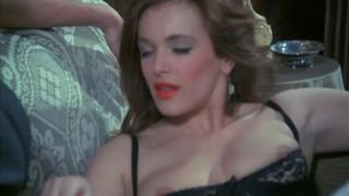 Amelie Chevalier Nude Leaks