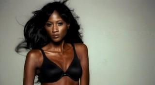 Aminata Niaria Nude Leaks