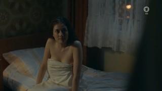 Amy Benkenstein Nude Leaks