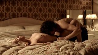 Amy Beth Hayes Nude Leaks