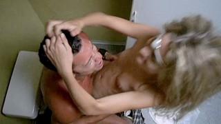 Amy Brassette Nude Leaks