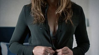 Amy Brenneman Nude Leaks