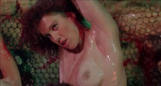Amy Brentano Nude Leaks