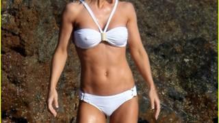 Amy Carlson Nude Leaks