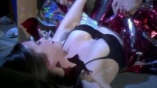 Amy Dellagiarino Nude Leaks