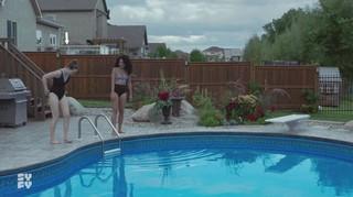 Amy Forsyth Nude Leaks