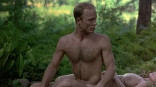 Amy Ingersoll Nude Leaks