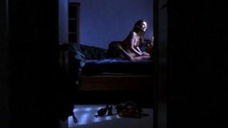 Amy Jo Johnson Nude Leaks