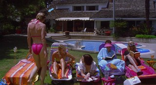 Amy Locane Nude Leaks