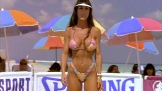 Amy Lynn Rosenthal Nude Leaks
