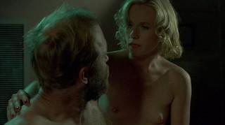 Amy Madigan Nude Leaks