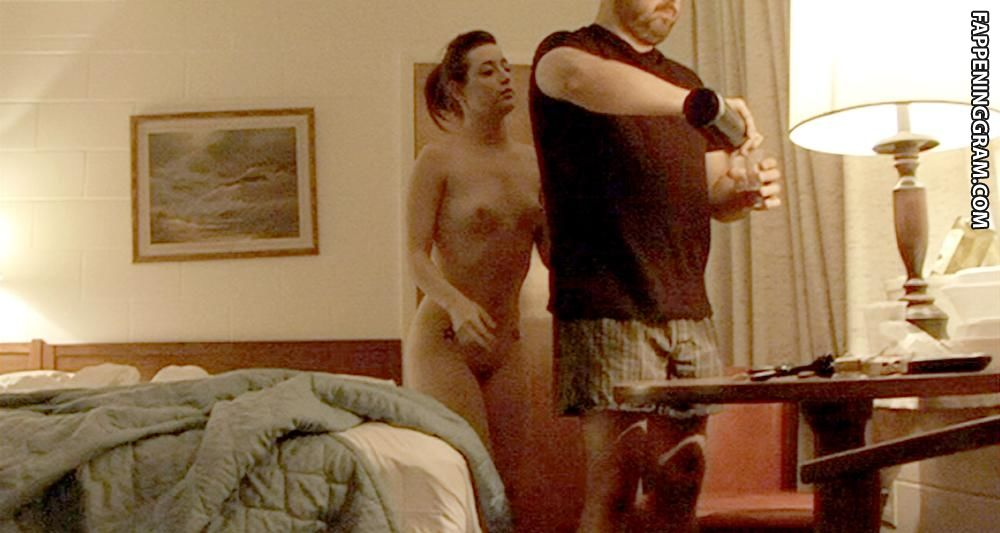 Nackt  Giovanna Rei Porn Videos