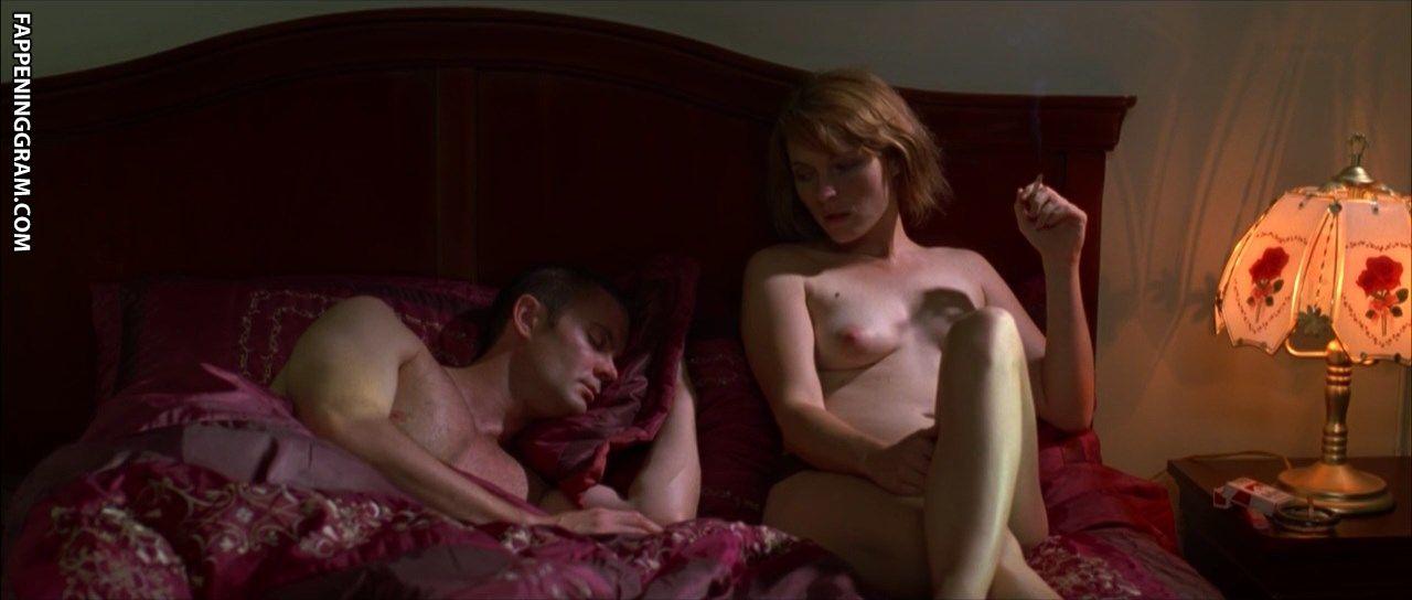Amy starr zeigt ihre erotikfantasien