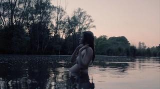 Amy Wren Nude Leaks
