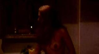 Ana Belén Nude Leaks