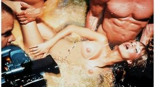 Ana Claudia Michels Nude Leaks