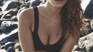 Ana Cristina Nude Leaks