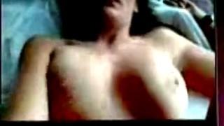 Ana Karina Soto Nude Leaks