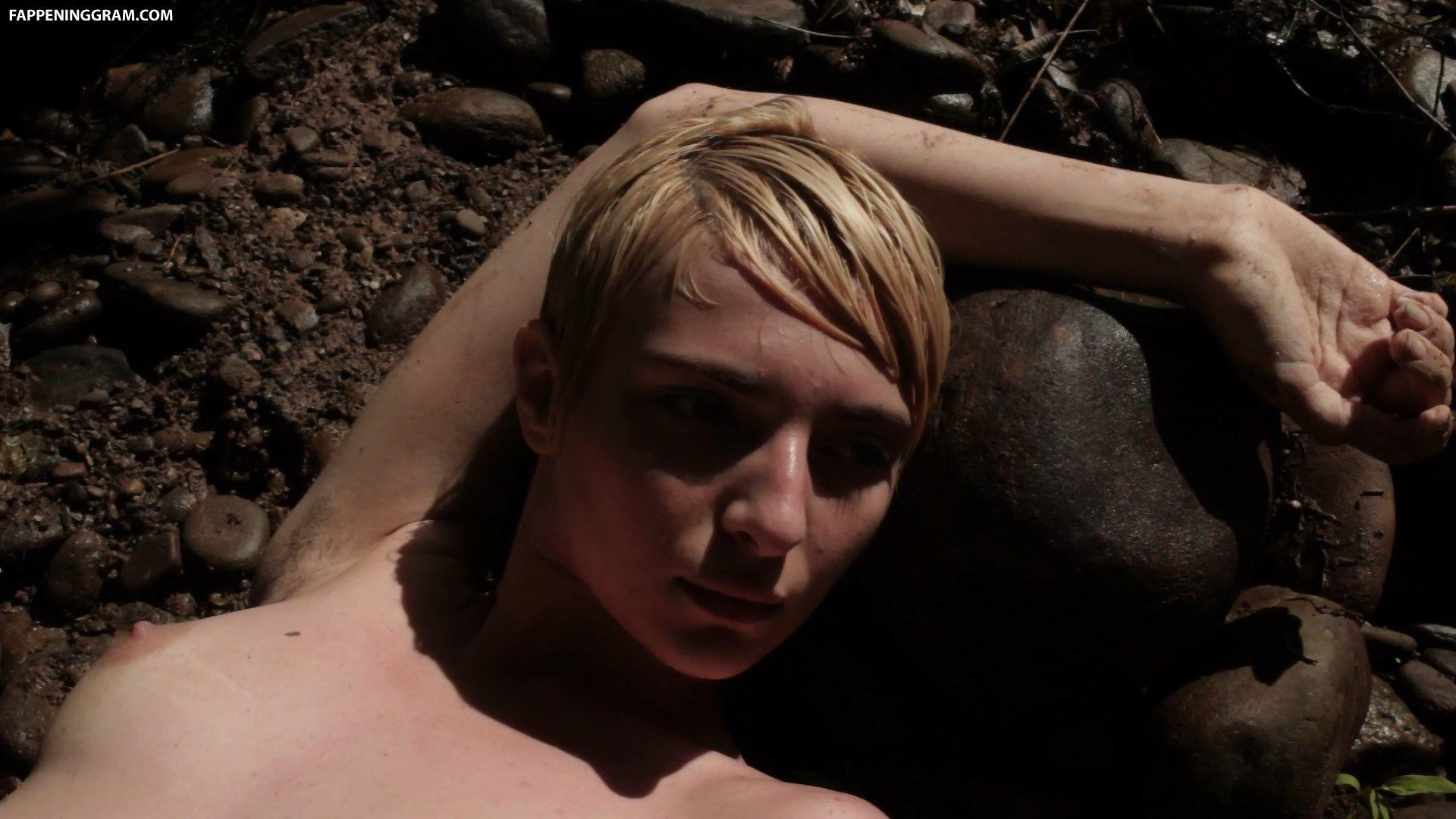 Mueterthies  nackt Simone 41 Hottest